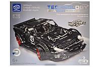 """Конструктор TECHNIC """"Ford Mustang"""" 0014"""