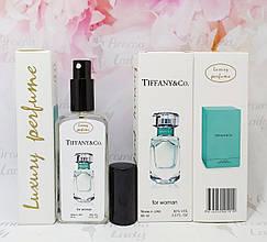 Тестер женский Tiffany & Co (Тиффани) 65 мл