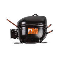 Компрессор для холодильников HXK12AA R600a 202W Electrolux 2425088495