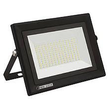 Прожектор светодиодный PARS-100 100W 6400K