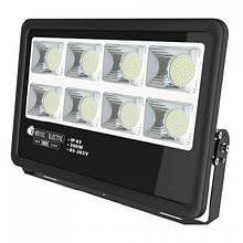 Прожектор светодиодный LION-300 300W 6400K