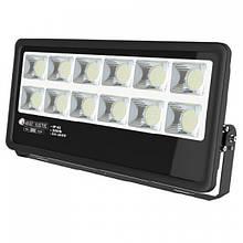 Прожектор светодиодный LION-500 500W 6400K