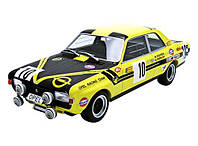 Автомодель MINICHAMPS Opel Commodore A Steinmetz (107704600)