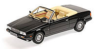 Автомодель MINICHAMPS Maserati Biturbo Coupe 1982 (107123531)