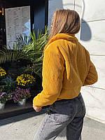 Женская стильная куртка, фото 2