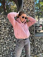Женская стильная куртка, фото 3