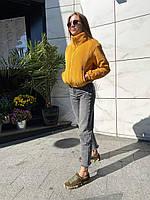 Женская стильная куртка, фото 10