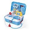 Портативный Рюкзак Doctor Toy для детей, фото 3
