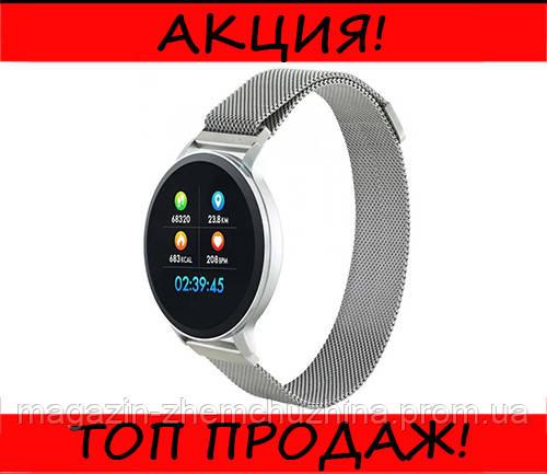Умные смарт часы Smart Watch i11
