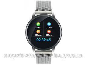 Умные смарт часы Smart Watch i11, фото 3