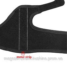 Магнитная вальгусная шина корректор RELAX FOOT (Magnet Fix), фото 2
