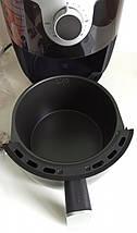 Мультипечь Fryer 2 L, фото 2