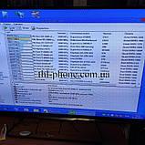 Комплект 2*2678v3 24 24 ядра HuananZHI X99-T8D NVME M.2 SSD DDR3 64 гб реальный 8 канал, фото 4
