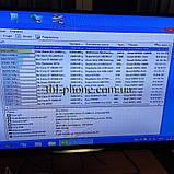 Комплект 2*2678v3 24 24 ядра HuananZHI X99-T8D NVME M.2 SSD DDR3 64 гб реальный 8 канал, фото 7