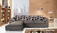 """Коллекция мягкой мебели """"Radix Solutions"""""""