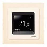 Терморегулятор DEVI Devireg Touch E (140F1078)