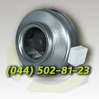 Канальный вентилятор центробежный канальный вентилятор круглый