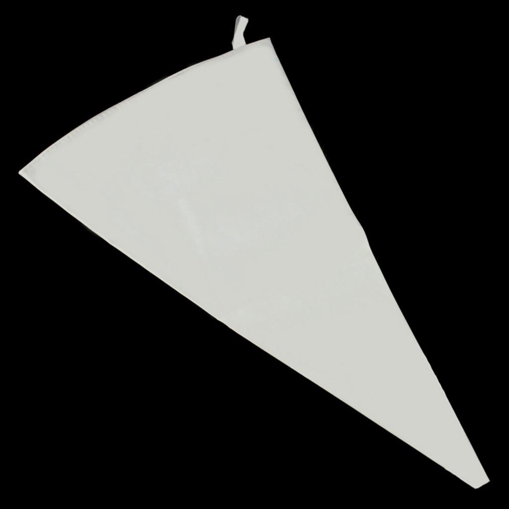 Мешок кондитерский 3-35см