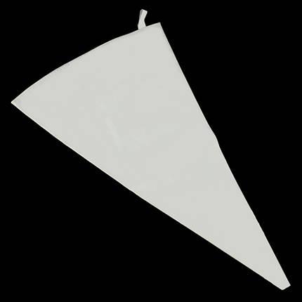 Мешок кондитерский 3-35см, фото 2