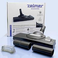 Оригінальна щітка для пилососа Zelmer Jupiter ZVC425, фото 1