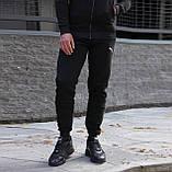 Спортивный костюм Puma Утепленный, фото 2