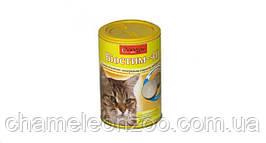 Вітаміни Біостим для котів 300 табл.