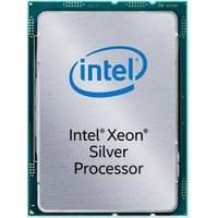Процессор серверный Dell Xeon Silver 4116 12C/24T/2.10GHz/16.5MB/FCLGA3647/OEM (338-BLTW)