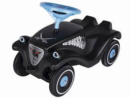 Машинка каталка для малыша Big Занзибар