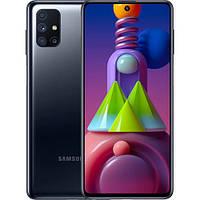 Samsung Galaxy M51 6/128Gb (M515) UA-UCRF 12 мес, фото 1