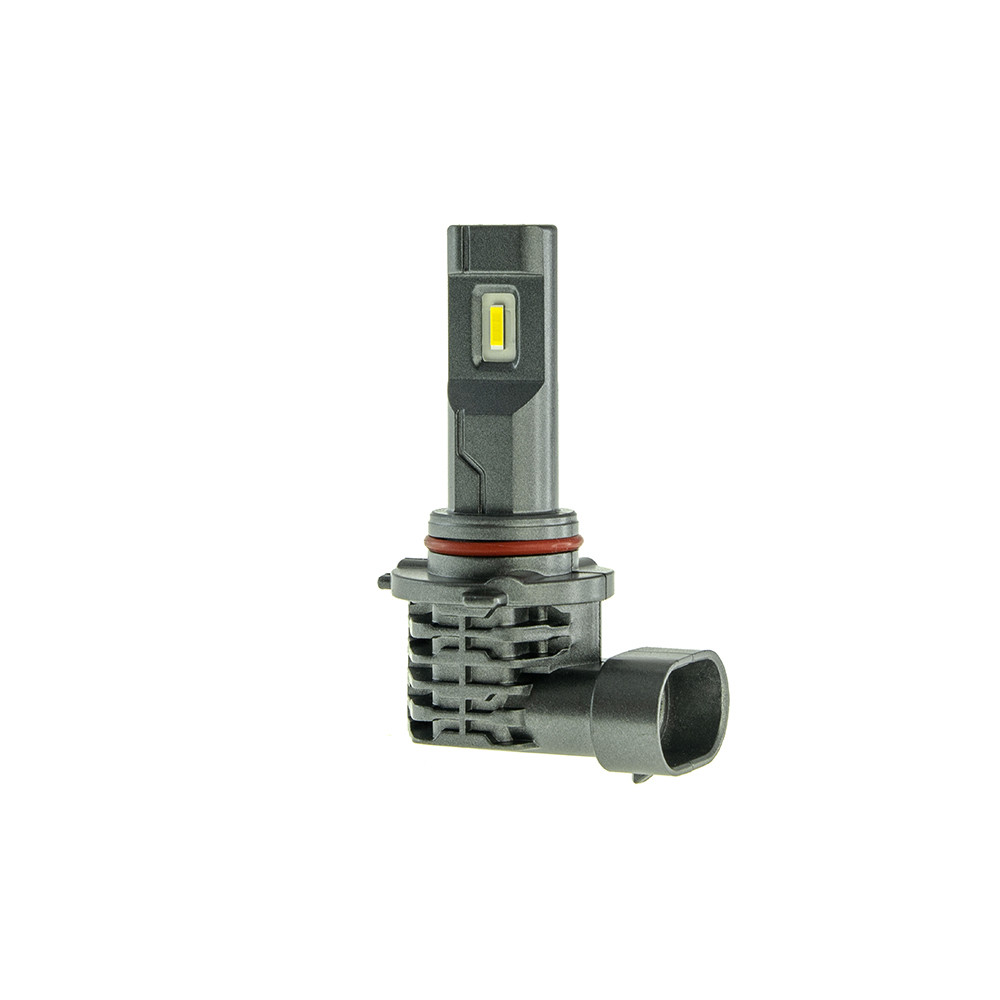 CYCLONE LED 9005 5000K 4600LM TYPE 33