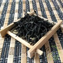 Медовый улун с провинции Фуцзянь.