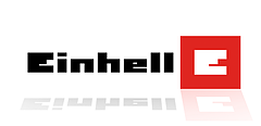 Наборы бит и головок Einhell