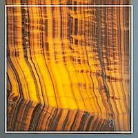 Облицовка натуральным камнем, технология панно из оникса с подсветкой: цена от производителя.