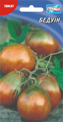 Семена томатов Бедуин 10 г