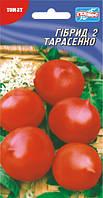 Семена томатов Гибрид 2 Тарасенко 10 г