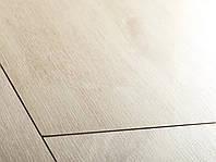 Ламинат Quick-step Classic CLM1655 - Дуб Кубийский