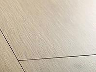 Ламинат Quick-step Classic CLM1658 - Дуб Лунный