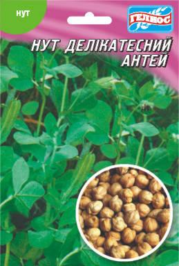Семена Нута Антей 30 г, фото 2