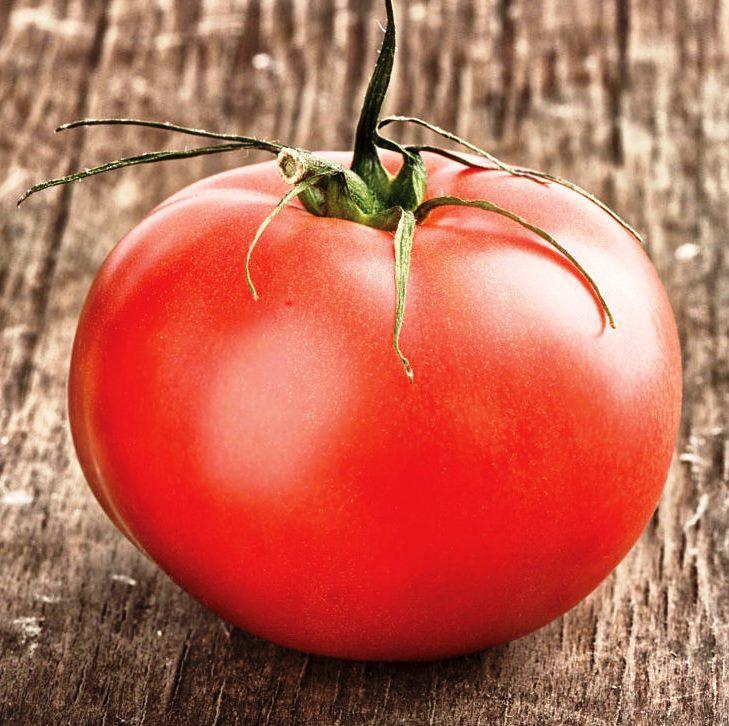 Семена томатов Соловей разбойник