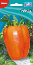 Семена перца Гурман 30 шт.