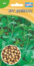 Семена нута Деликатес 10 г