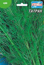 Семена укропа кустового Татран 50 г