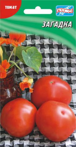 Семена томатов Загадка 100 шт., фото 2