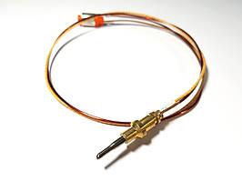 Термопара до газової варильної поверхні Candy PL 40/1 ASX