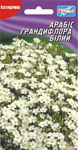 Арабис Грандифлора (белый) 0,05 г