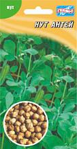 Семена нута Антей 10 г