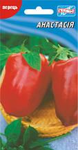Семена перца Анастасия 30 шт.