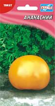 Семена томатов Ананасный  20 шт.