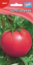 Семена томатов Корнеевский розовый 25 шт.