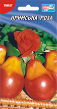 Семена томатов Крымская роза 25 шт.